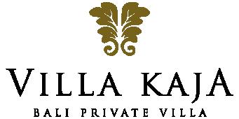 Villa Kaja Logo